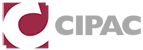 CIPACMX Logo