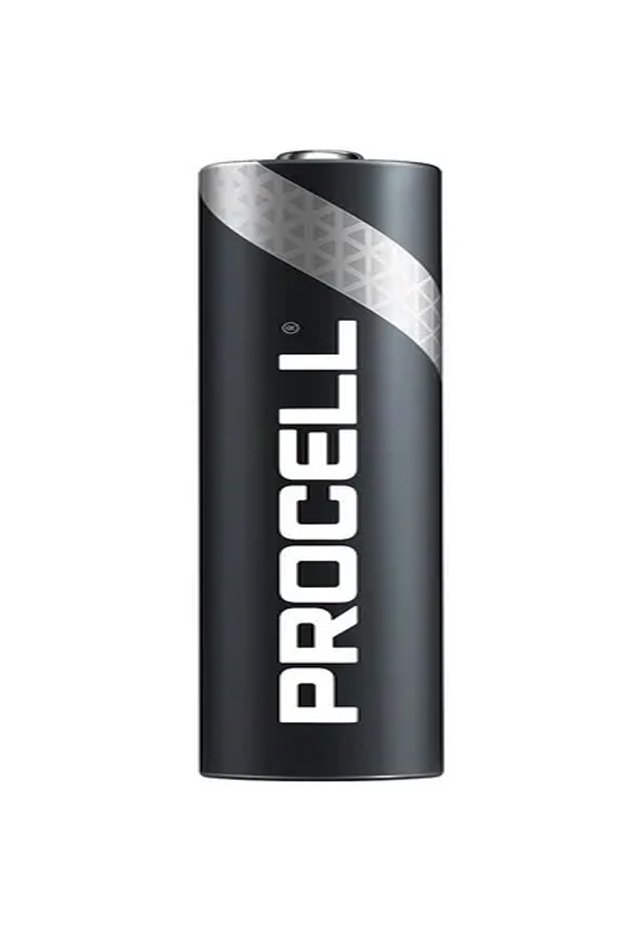 Batería AA Duracell Procell Por Pieza Todos los requerimientos de Almacenamiento, Cómputo y Tecnología que necesita tu negocio están en CIPAC